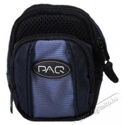 PAQ B-6282C