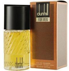 Dunhill for Men EDC 100ml