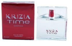 Krizia Time EDT 50ml