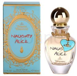 Vivienne Westwood Naughty Alice EDP 50ml