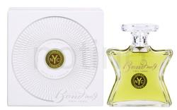 Bond No.9 Great Jones EDP 100ml