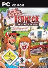 Zoo Games Calvin Tucker's Redneck Jamboree (PC)