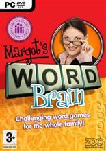 Zushi Games Margot's Word Brain (PC)