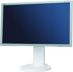 NEC MultiSync E231W