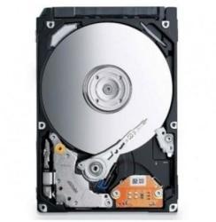 """Toshiba 2.5"""" 320GB 5400rpm 8MB SATA2 MQ01ABD032"""