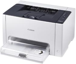 Canon i-SENSYS LBP7010C (4896B003)