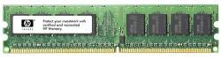 HP 4GB 1x4GB DDR3 1333MHz 647895-B21
