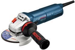 Bosch GWS 11-125 (0601792000) Polizor unghiular