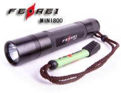 Ferei Mini800