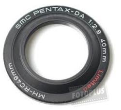 Pentax MH-RC 49 (38742)