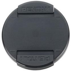 Pentax O-LC58 (31523)
