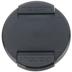 Pentax O-LC52 (31522)