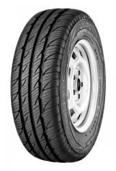 Uniroyal RainMax 2 195/65 R16 104T