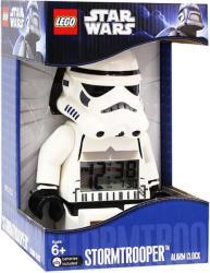 LEGO Stormtrooper 2856080