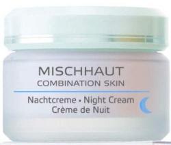 Annemarie Börlind Combination Skin éjszakai krém 50ml (vegyes bőrre)