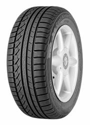 Continental ContiWinterContact TS810 175/65 R15 84T