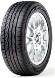Dunlop SP Sport 1 A/S 225/55 R17 101V