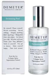 Demeter Swimming Pool EDC 120ml