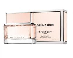 Givenchy Dahlia Noir EDT 75ml