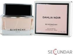 Givenchy Dahlia Noir EDP 50ml