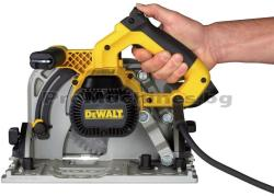 Dewalt DWS520KR