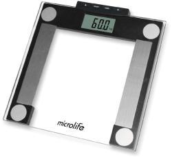 Microlife WS80