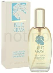 Elizabeth Arden Blue Grass EDP 30ml