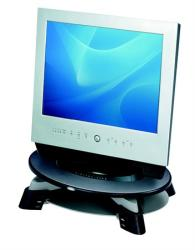 Fellowes Compact TFT/LCD monitorállvány IFW91450