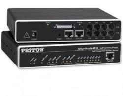 Patton SN4838/4JS4JOC/EUI
