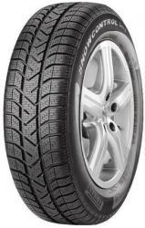 Pirelli Winter SnowControl 3 EcoImpact 185/55 R15 82T