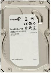Seagate Constellation ES 500GB ST500NM0001