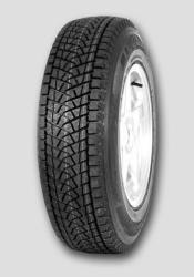 Bridgestone Blizzak DMZ3 255/70 R15 112Q
