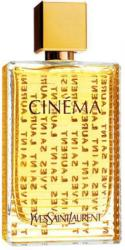 Yves Saint Laurent Cinema EDT 100ml