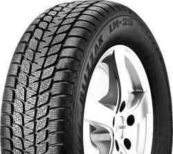 Bridgestone Blizzak LM25 235/60 R17 102H