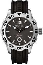 Nautica A14614G