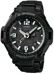 Casio GW-4000D