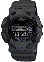 Casio GR-9110GY