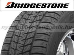 Bridgestone Blizzak LM25-1 195/60 R16 89H