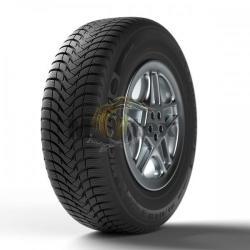 Michelin Alpin A4 225/45 R17 91H