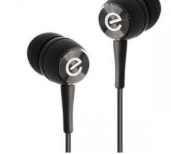 elago E5 In-Ear