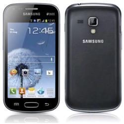 Samsung S7562 Galaxy S Dual