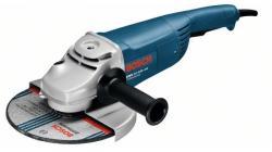 Bosch GWS 22-180 JH (0601881M03)