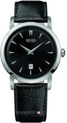 HUGO BOSS 1512637