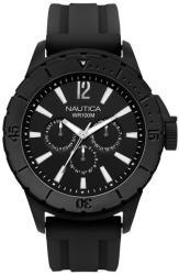 Nautica A17594