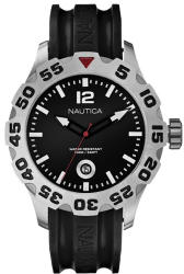 Nautica A14600G