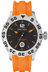 Nautica A14603G