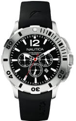 Nautica A16564