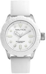 Nautica A09603