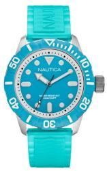 Nautica A09602
