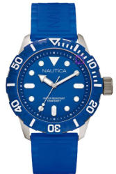 Nautica A09601